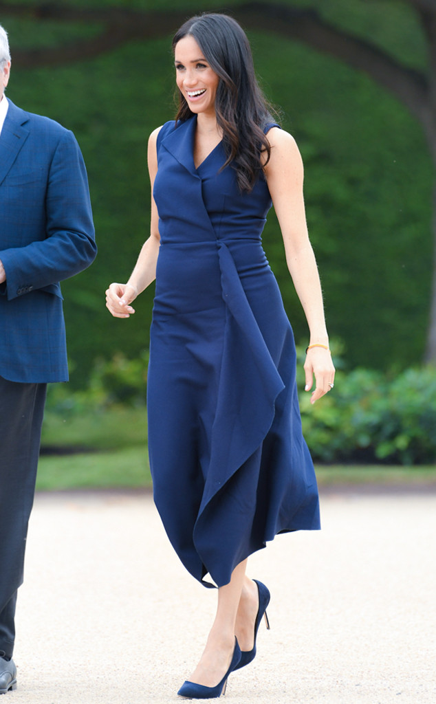 7359244bc7b Kate and Pippa Middleton s Maternity Designer Reveals Her Plans for ...