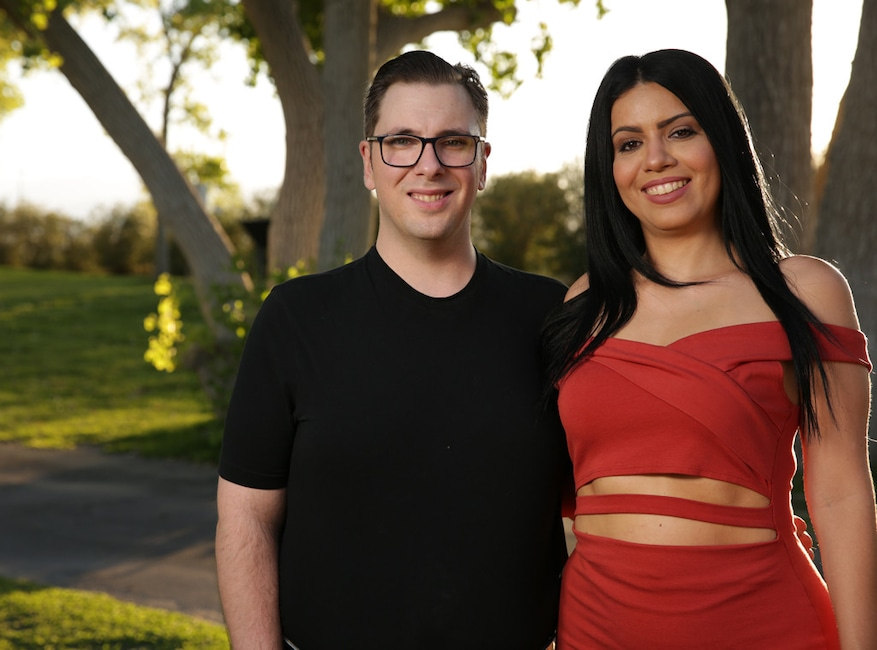 Colt Johnson and Larissa Christina - Discussion - *Sleuthing Spoilers*  Rs_1024x759-181019113508-1024-5-90-day-fiance.ch.101918