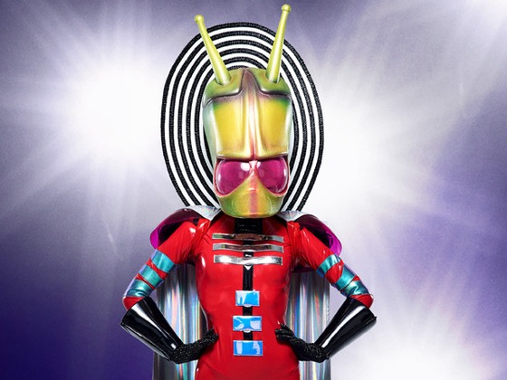 <i>The Masked Singer</i>: What We Know So Far