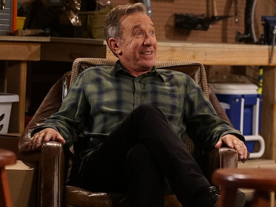 From <i>Last Man Standing</i> to <i>Hawaii Five-0</i>, How Are TV's Revivals, Remakes and Reboots Doing?