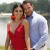 A Night Out on <i>90 Day Fianc&eacute;</i> Ends in a Jealous Outburst and More Revelations