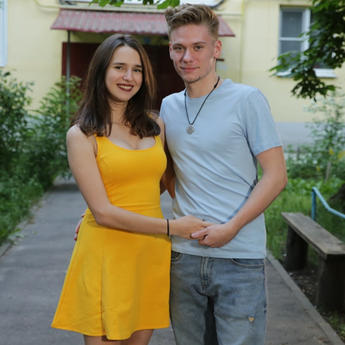 90 day fiance how do they meet