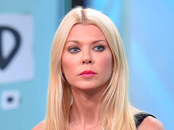 "Tara Reid Mourns Death of Mom Donna Reid: ""My Heart Breaks"""