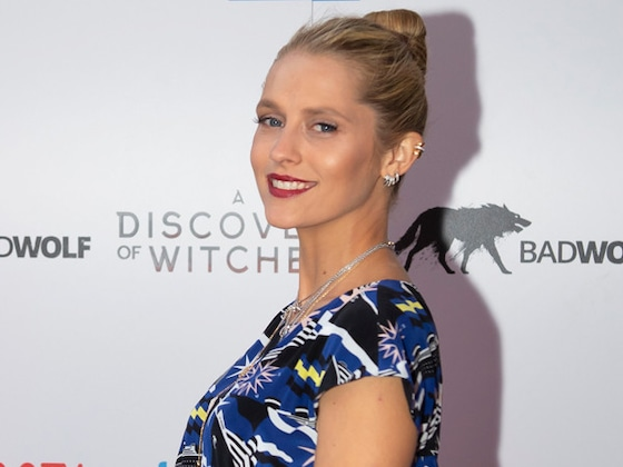Teresa Palmer Is Pregnant With Baby No. 3—It's a Girl!
