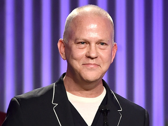 Ryan Murphy Donates $10 Million to Children's Hospital That Saved His Son's Life