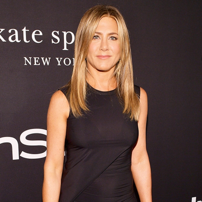 inside jennifer aniston s private new year s getaway with her famous