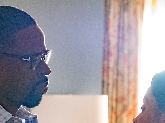 <i>This Is Us</i> Sneak Peek Will Make You Love Randall and Beth Even More