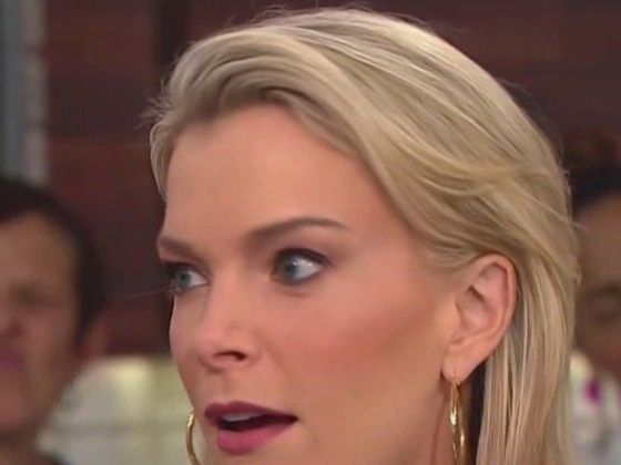 Megyn Kelly Apologizes After Defending Blackface Halloween Costumes