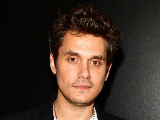 John Mayer Reveals Shocking Confessions About His Sex Life