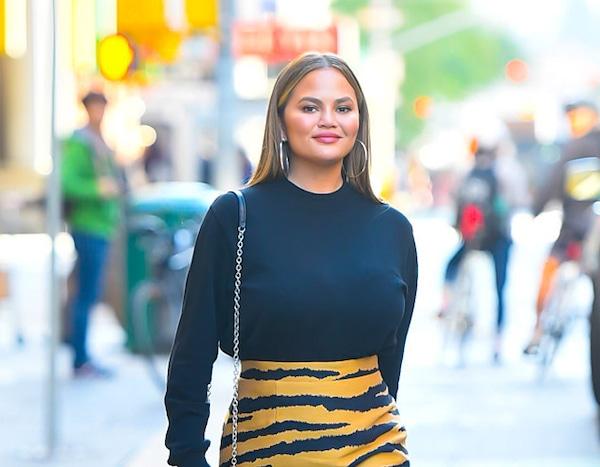 Top 15 Most Popular Celebrity Gossip Websites | January 2019