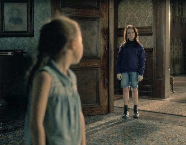 Watch celebrity ghost stories online megavideo