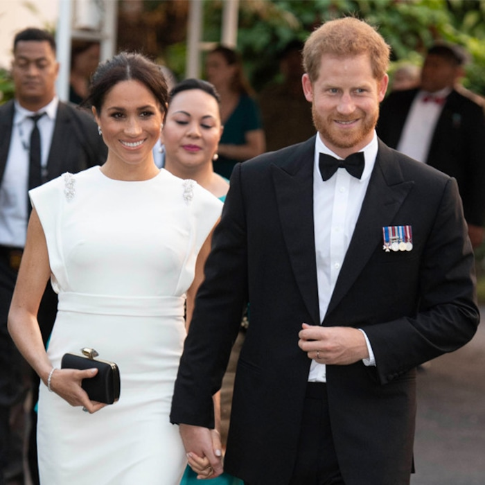 the truth about why prince harry and meghan markle are moving away