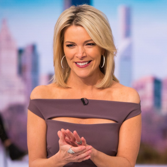 the real megyn kelly inside her private world leading up to today