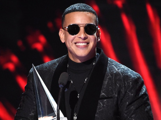 2019 Latin AMAs Winners: The Complete List