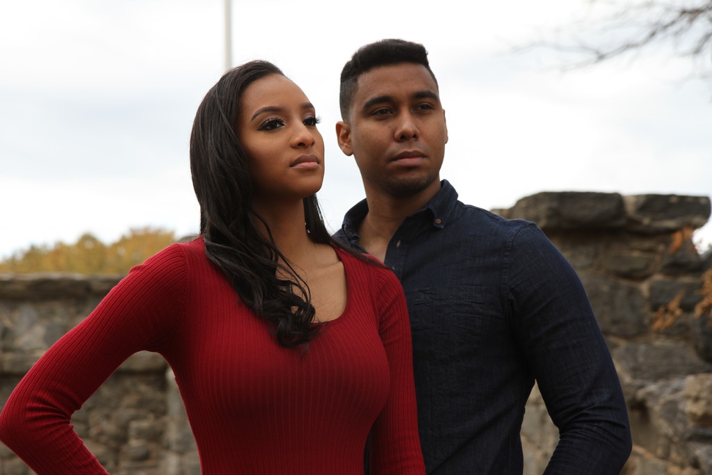 Chantel, Pedro, 90 Day Fiance, Where Are They Now