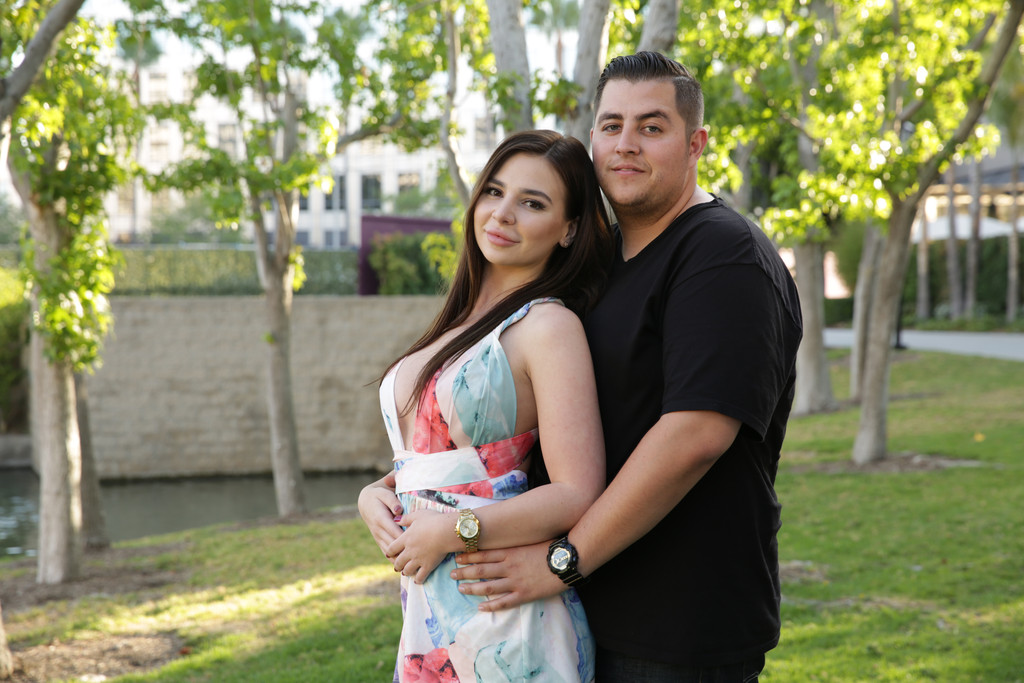 Are These 90 Day Fiancé Couples Living Happily Ever After