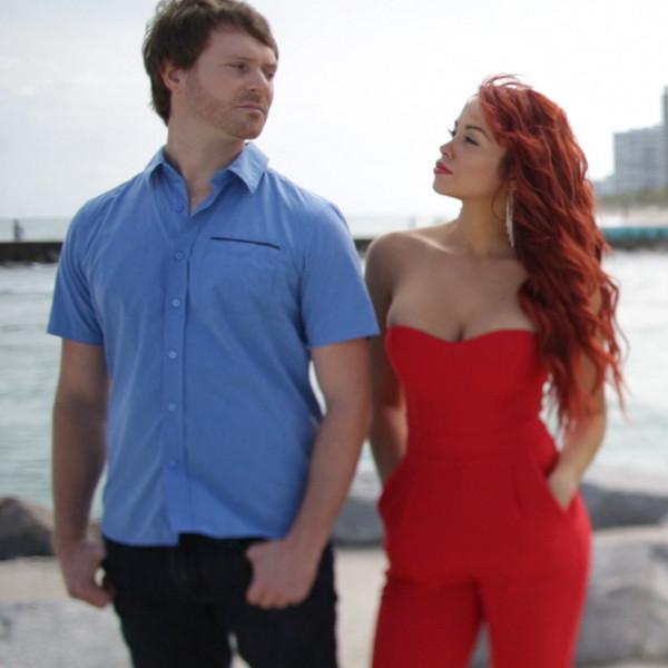 Ilmainen online dating sites vapaa chat