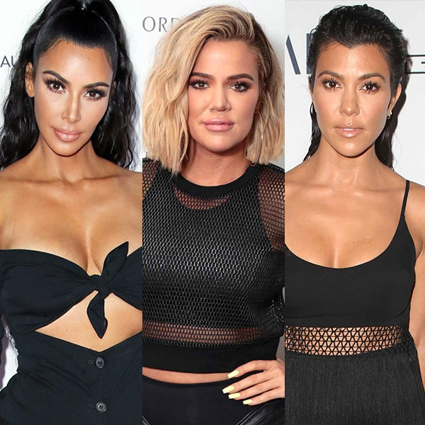 Kourtney Kardashian images 74