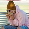 Justin Bieber, Burrito