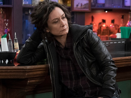 <I>The Conners</i> Ratings Are Here&mdash;How Many People Watched to Find Out About Roseanne?</I>