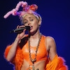 Why Miley Cyrus Completely Flipped Her Life Upside Down After All the <i>Bangerz</i> Madness