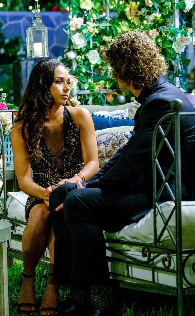 The Bachelor Australia, Brooke