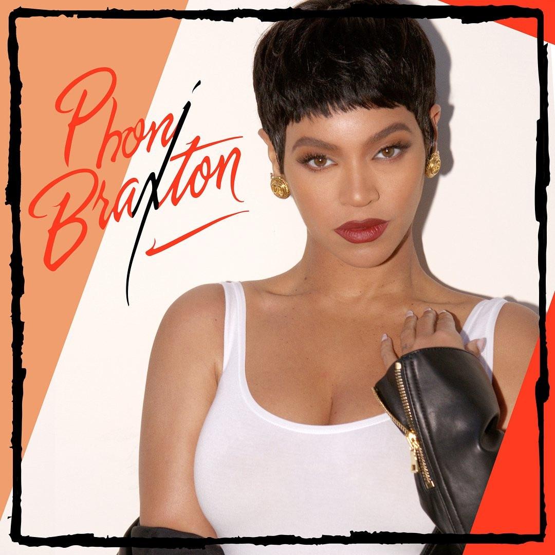 Beyonce, Halloween 2018