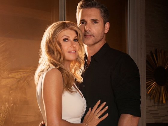 See the <i>Dirty John</i> Cast's Killer True Crime Transformations