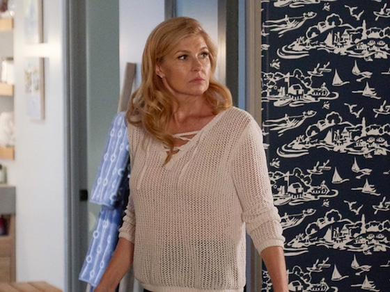 The Wait Is Over: The <i>Dirty John</i> Premiere Is Here