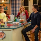 Behind the Scenes of <i>Fuller House</i>'s Final Season