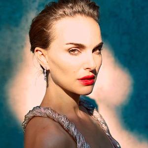 Natalie Portman, Vanity Fair