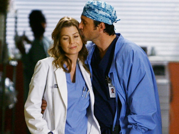 No, <i>Grey's Anatomy</i> Is Not Trying to Erase Derek From the Show