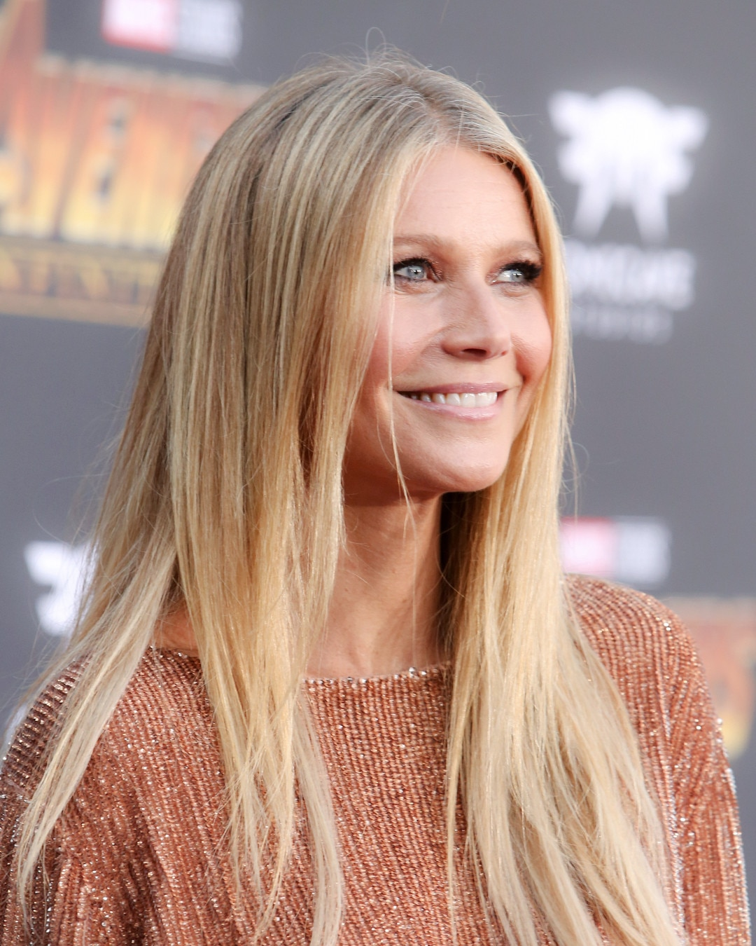 Pictures Gwyneth Paltrow naked (26 foto and video), Topless, Cleavage, Feet, butt 2015