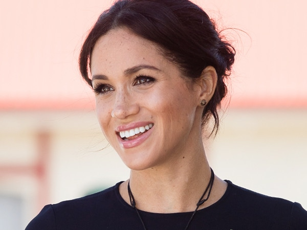 Why Meghan Markle's Family Simply Can't Stop Taunting Her
