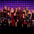 Meet the <I>Vanderpump Rules</i> Season 8 Cast</I>