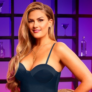 Brittany Cartwright, Vanderpump Rules