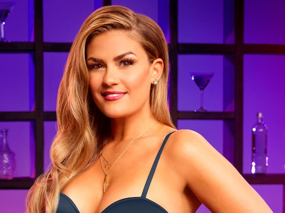 See Brittany Cartwright Finally Lose It in Dramatic <I>Vanderpump Rules</i> Sneak Peek</I>