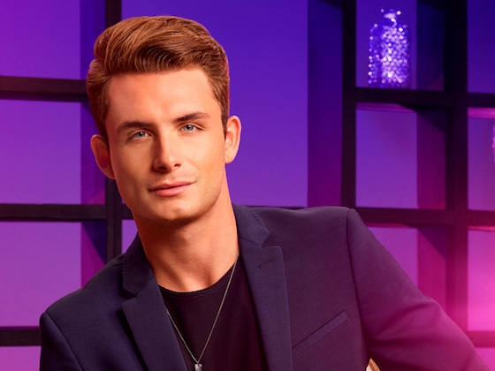 <i>Vanderpump Rules</i> Midseason Trailer Shows Drama Between the Toms, All Because of James Kennedy