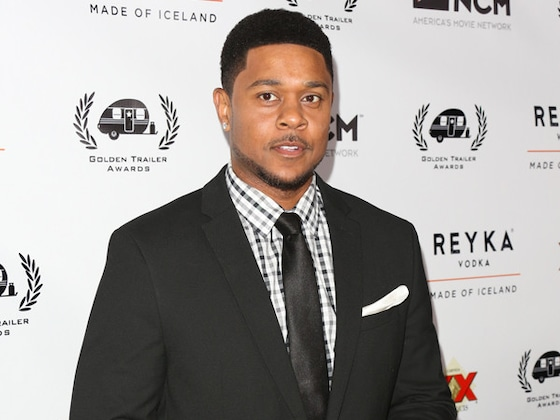 <i>Ray Donovan</i>'s Marion &quot;Pooch&quot; Hall Gets Plea Deal in DUI, Child Endangerment Case