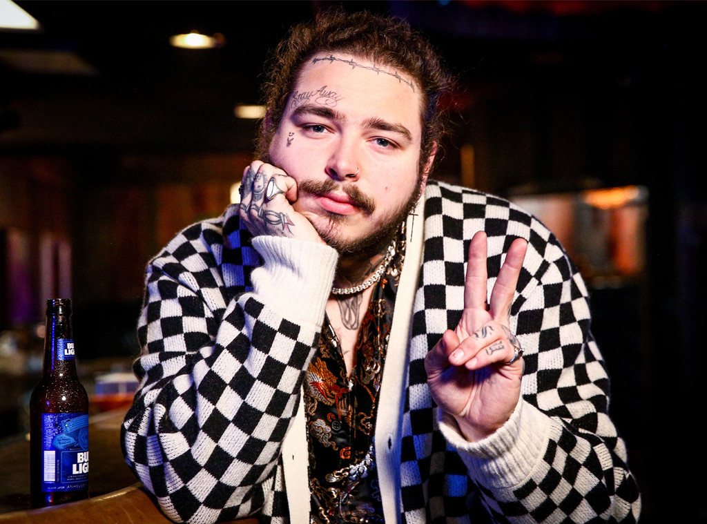 How Post Malone Transcended a One-Hit Wonder and Became