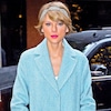 Why Taylor Swift <i>Finally</i> Got Political