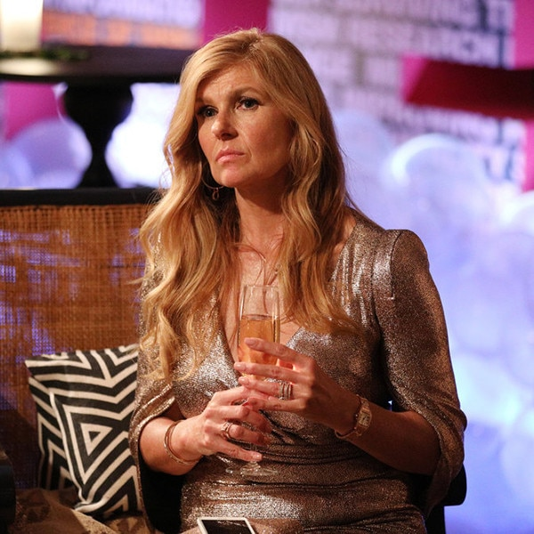 Dirty John, Connie Britton, Eric Bana