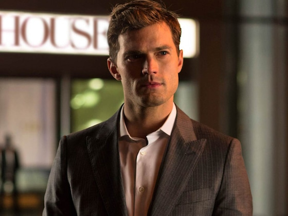 <i>Fifty Shades</i> Might Be Jamie Dornan's Claim to Fame, But It's Not His Only Iconic Role: Check Them All Out Here