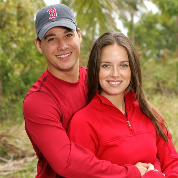 gratis Guam dating
