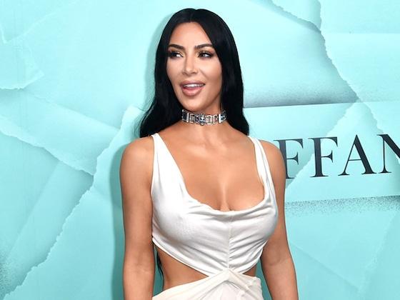 ¿Con qué nos sorprenderá Kim Kardashian este Halloween?