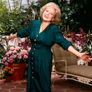 Betty White's Best Roles
