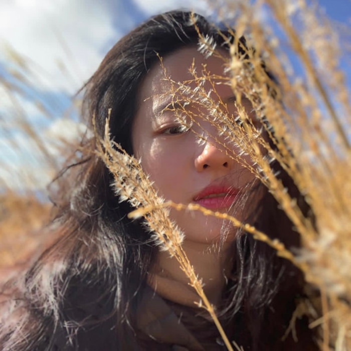 3 Things You Didn T Know About The New Mulan Liu Yifei E News