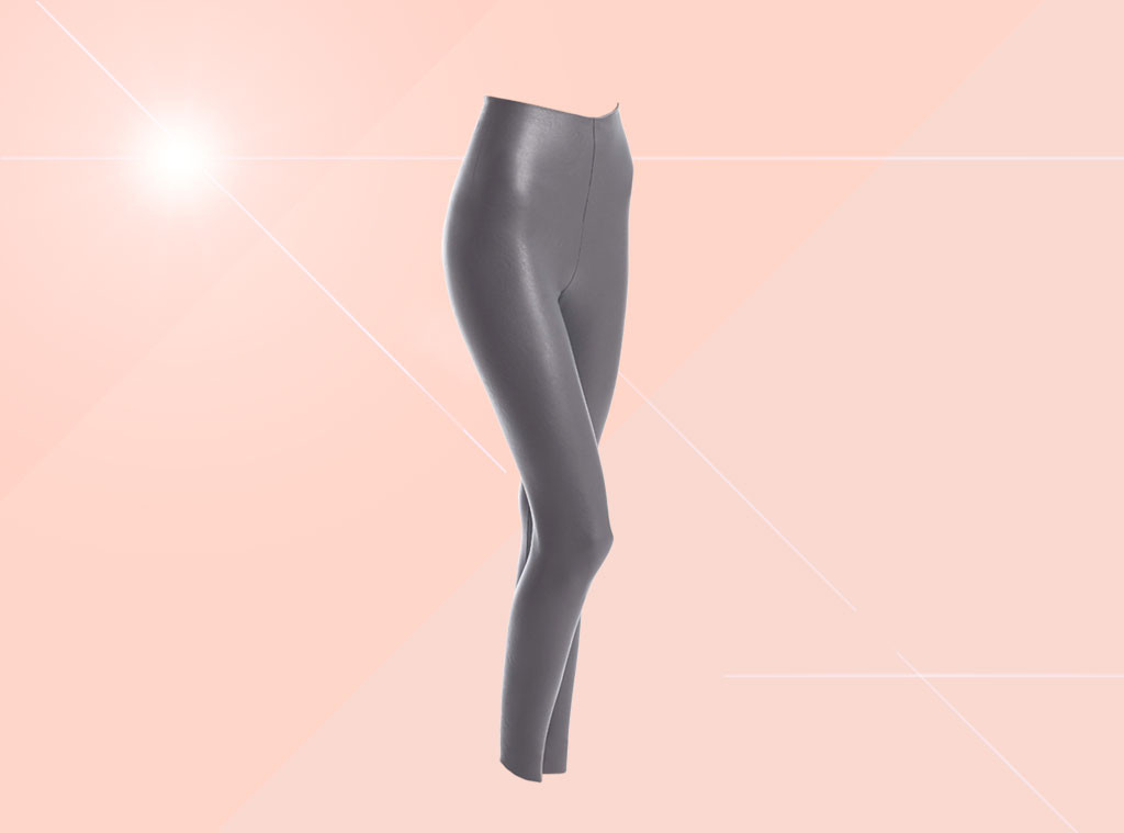 01c9c5d8edda3c These Faux-Leather Leggings Are the Only Pair You Need This Winter ...