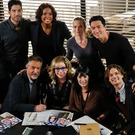What's Next for the <i>Criminal Minds</i> Cast