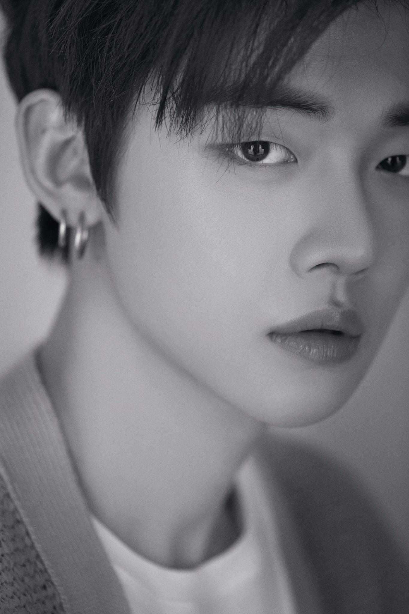 Yeonjun, TXT